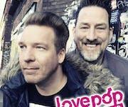 Photo of Lovepop Reloaded NO LONGER HAPPENING